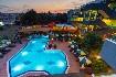 Grecian Fantasia Hotel (fotografie 28)