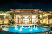 Hotel Buzios Beach Resort (fotografie 4)