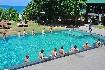 Hotel Koggala Beach (fotografie 2)