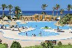 Hotel Grand Seas Resort Hostmark (fotografie 10)