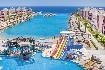 Hotel Sunny Days Resort Spa & Aqua Park (fotografie 3)