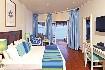 Hotel Adaaran Club Rannalhi (fotografie 13)
