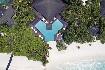 Hotel Adaaran Select Meedhupparu (fotografie 3)