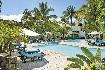 Hotel Émeraude Beach Attitude (fotografie 11)