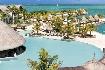 Hotel Laguna Beach Hotel & Spa (fotografie 8)