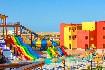 Hotel Magic Tulip Resort & Aquapark (fotografie 3)