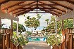 Hotel Kempinski Seychelles Resort (fotografie 18)