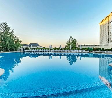 Hotel Festa Pomorie (hlavní fotografie)