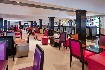 Hotel Samira Club & Aquapark (fotografie 4)
