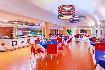 Hotel Samira Club & Aquapark (fotografie 14)