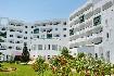 Hotel Jinene (fotografie 3)