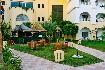 Hotel Sidi Mansour (fotografie 10)