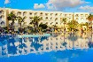 Hotel Sidi Mansour (fotografie 14)