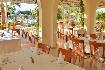 Hotel Sidi Mansour (fotografie 18)