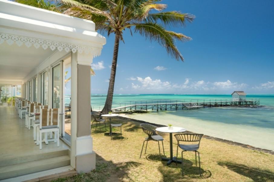 Hotel Tropical Attitude (fotografie 6)