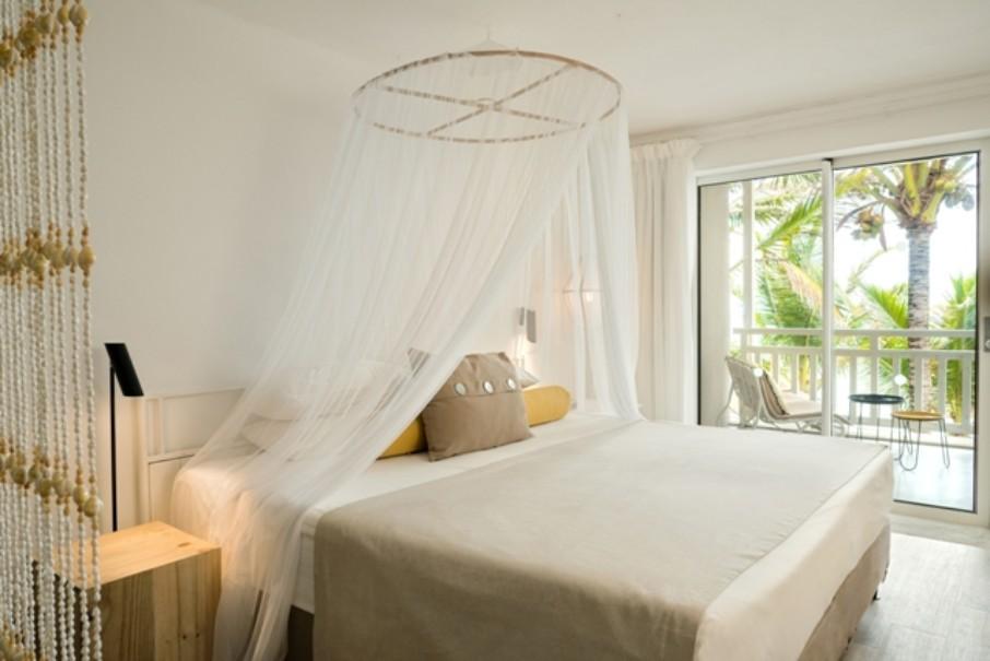 Hotel Tropical Attitude (fotografie 12)