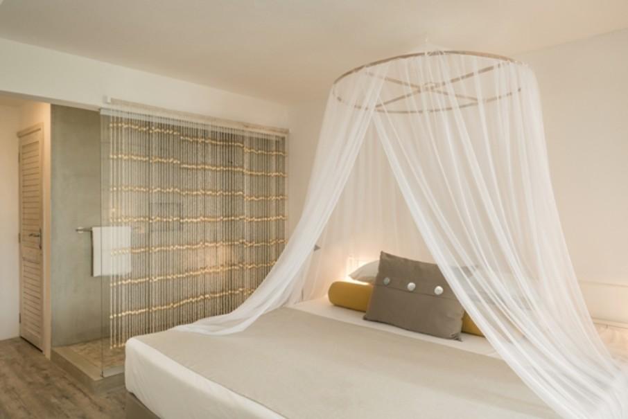 Hotel Tropical Attitude (fotografie 14)