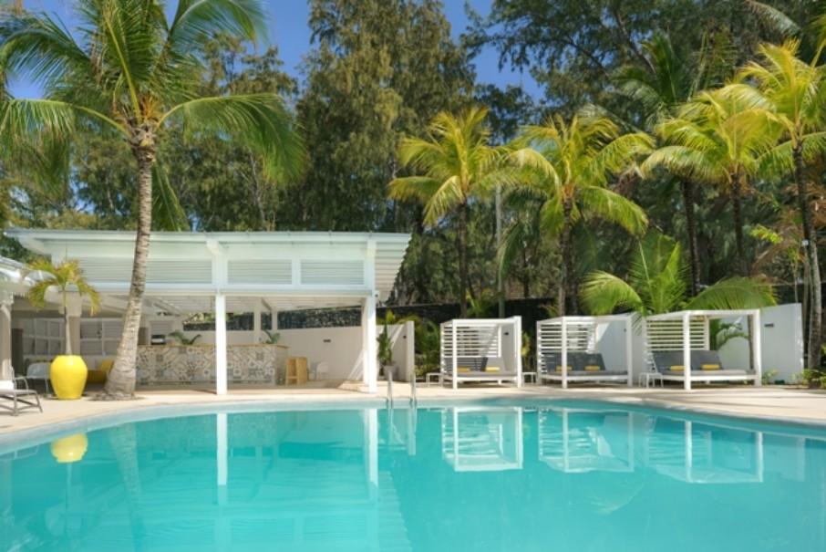 Hotel Tropical Attitude (fotografie 20)