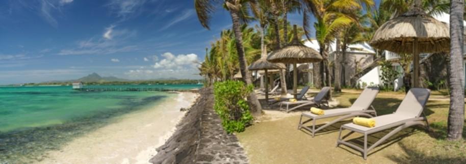 Hotel Tropical Attitude (fotografie 22)