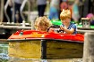 Výlet Do Legolandu (fotografie 7)