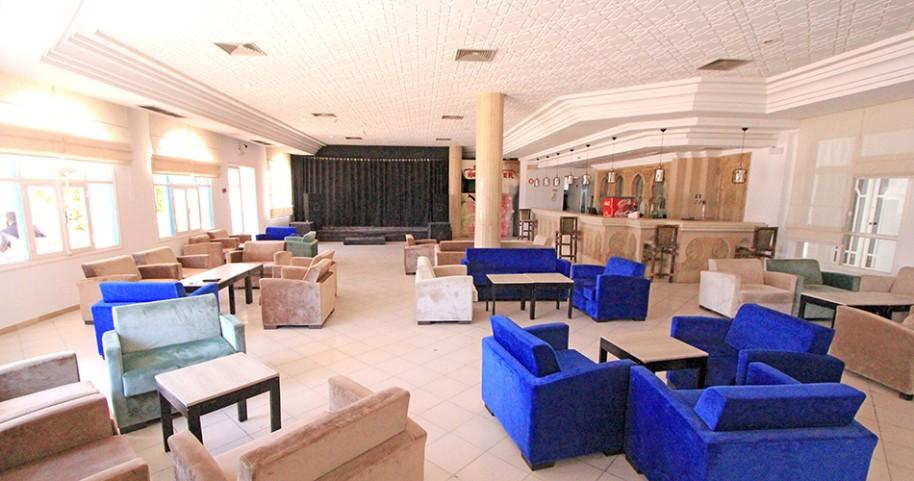 Hotel Club Djerba Les Dunes (fotografie 27)