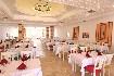 Hotel Club Djerba Les Dunes (fotografie 28)