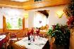 Hotel Gran Zebru (fotografie 17)
