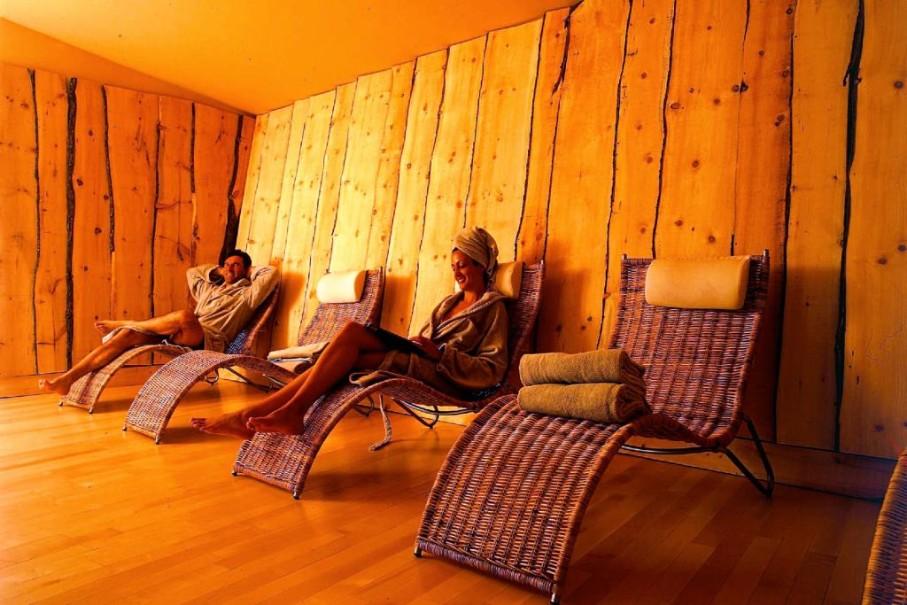 Apartmány Veronza Holiday Centre (fotografie 21)