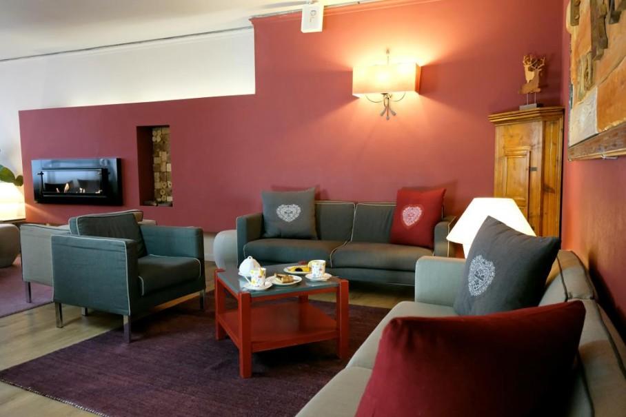 Apartmány Veronza Holiday Centre (fotografie 29)
