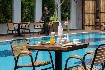 Treasure Oasis Hotel Siem Reap (fotografie 2)