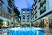 Treasure Oasis Hotel Siem Reap (fotografie 7)