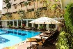 Treasure Oasis Hotel Siem Reap (fotografie 1)