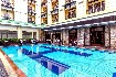 Treasure Oasis Hotel Siem Reap (fotografie 10)