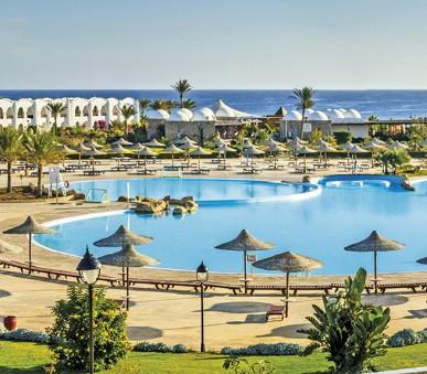 Hotel Gorgonia Beach Resort (hlavní fotografie)