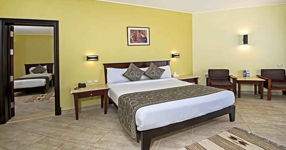 Hotel Royal Tulip Resort & Aquapark (fotografie 14)