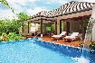 Hotel Hilton Seychelles Labriz Resort & Spa (fotografie 3)