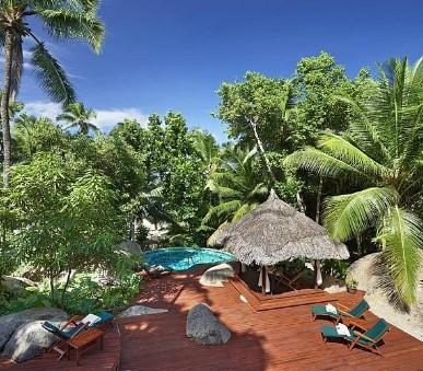 Hotel Hilton Seychelles Labriz Resort & Spa (hlavní fotografie)