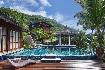 Hotel Hilton Seychelles Labriz Resort & Spa (fotografie 4)