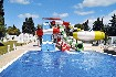 Hotel Samira Club & Aquapark (fotografie 19)