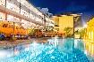 Hotel Kata Silver Sand (fotografie 10)