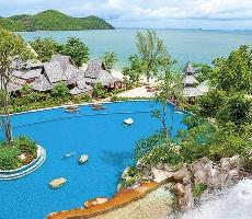 Hotel Santhiya Koh Yao Yai Resort & Spa