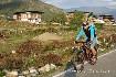 Bhútán na kole v pohodě (fotografie 3)