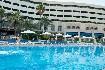 Occidental Sharjah Grand Hotel (fotografie 2)