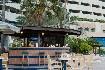 Occidental Sharjah Grand Hotel (fotografie 3)