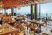 Hotel Aloft Palm Jumeirah (fotografie 11)
