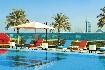 Hotel Aloft Palm Jumeirah (fotografie 1)