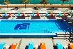 Hotel Aloft Palm Jumeirah (fotografie 13)