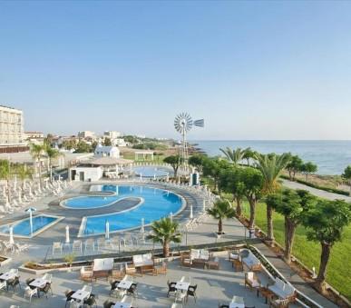 Hotel Pernera Beach (hlavní fotografie)