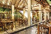 Hotel The Kala Samui (fotografie 14)