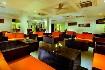 Fave Hotel Cenang Beach (fotografie 5)